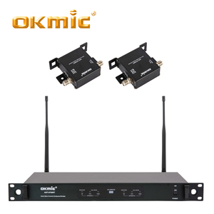 Antenna systems OK-9708RT